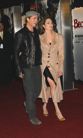 Adoptuj mnie, Angelina!