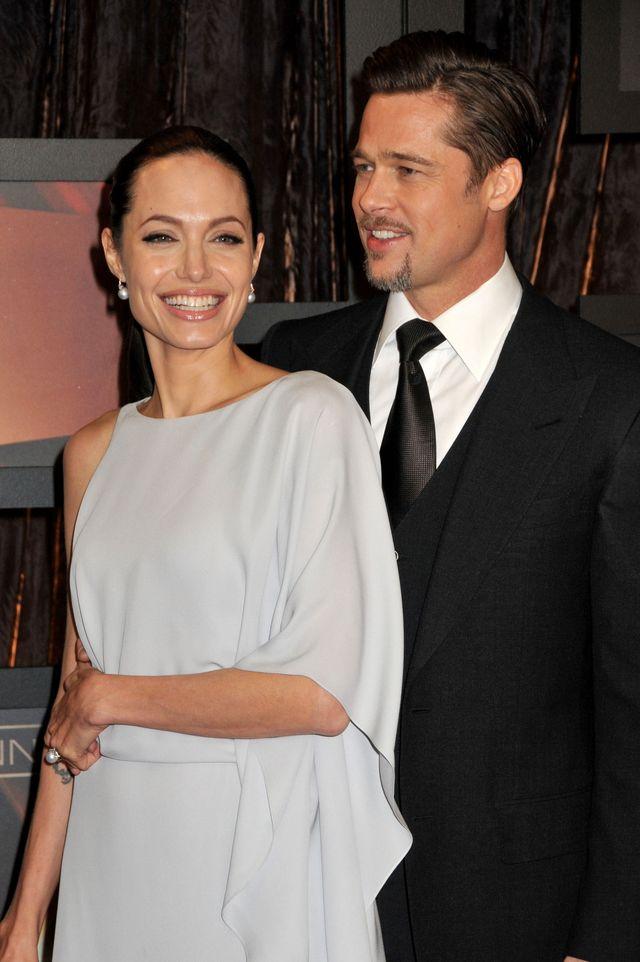 Ta decyzja sprawiła, że Brad Pitt i Angelina Jolie już do siebie nie wrócą