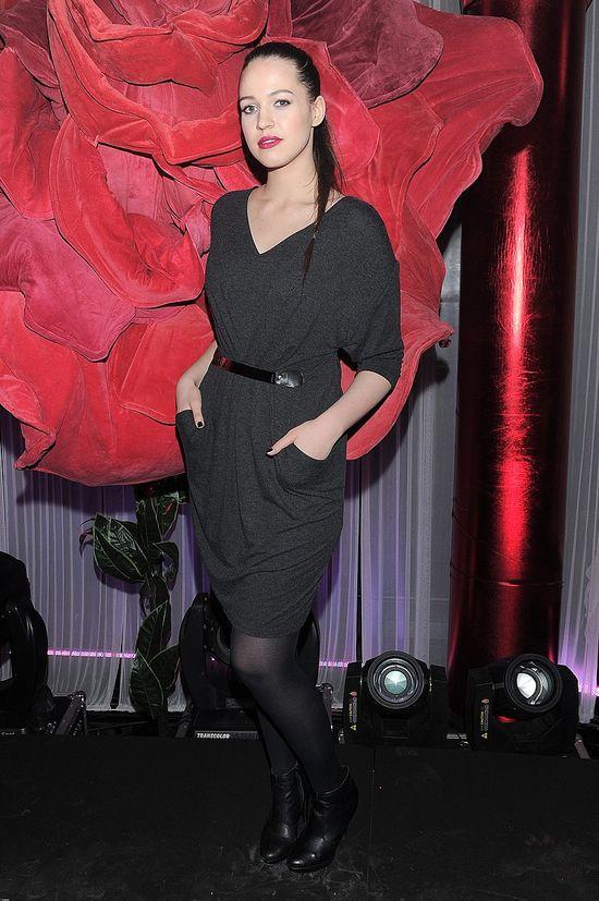 Ania Bałon jednak schudła? (FOTO)