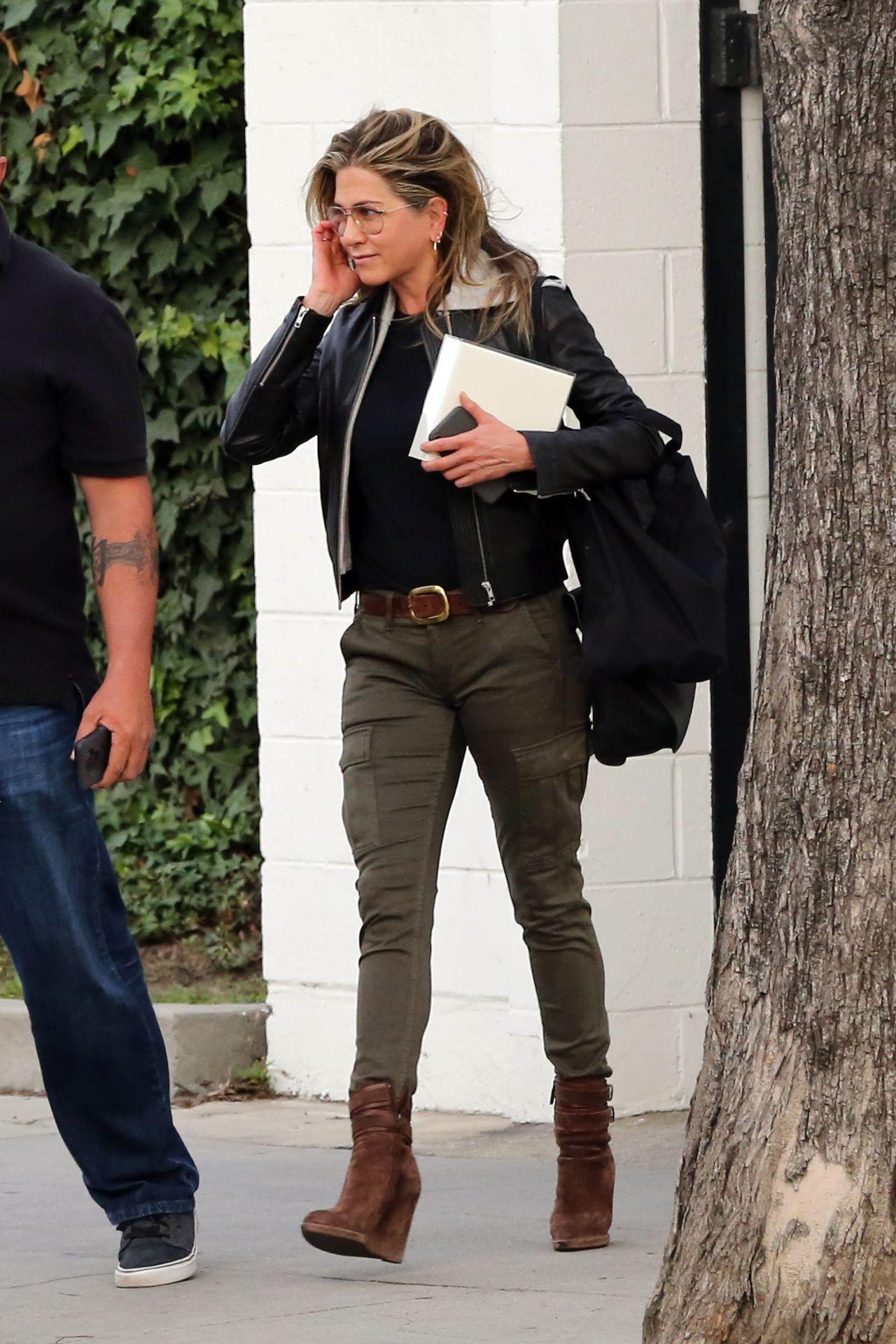 SZOKUJĄCE wyznanie Jennifer Aniston na temat relacji z nieżyjącą mamą