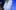 Joanna Krupa i Anja Rubik zachwyciły Brytyjczyków