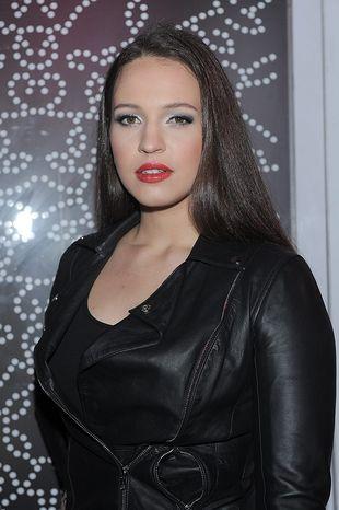 Anna Bałon zmieniła fryzurę (FOTO)