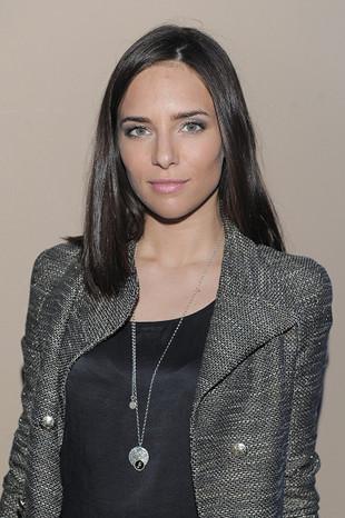 Anna Czartoryska wystąpi w norweskim serialu