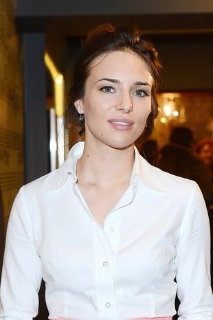 anna czartoryska