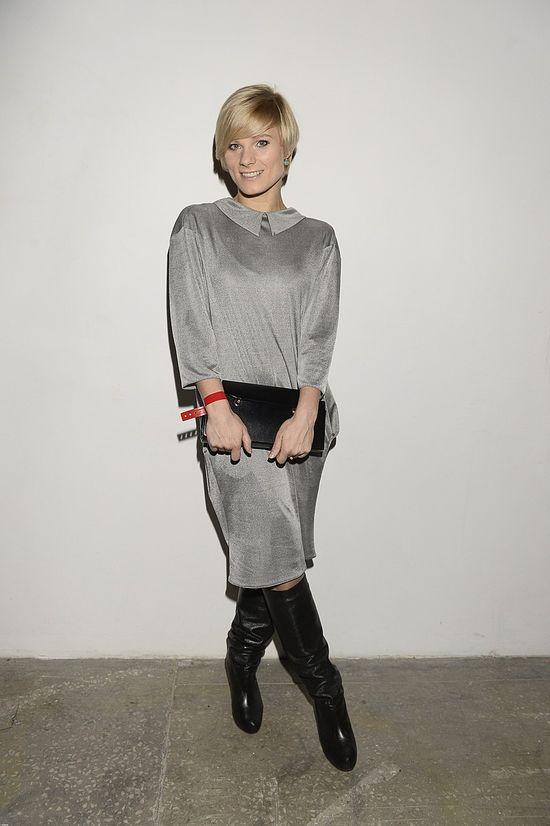 Kto przybył na Art Live Fashion? (FOTO)