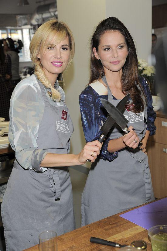 Gwiazdy na jesiennej ramówce Polsat Cafe (FOTO)