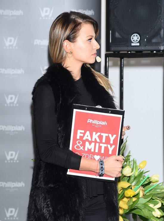 Fani do Anny Lewandowskiej: Macie piękne mieszkanie