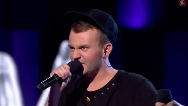Kto wygrał The Voice of Poland?