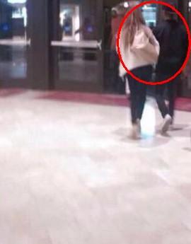Ariana Grande spotyka się z byłym narzeczonym znanej aktorki
