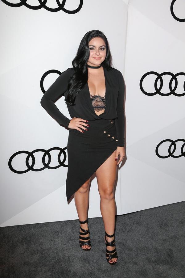 To NIE JEST Kim Kardashian (FOTO)
