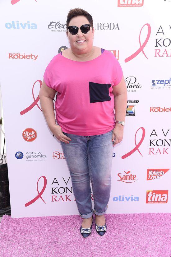 OGROMNY skandal z AVON! Firma zwolniła chorą na raka?!