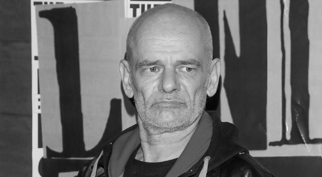Robert Brylewski nie żyje. Gitarzysta był w śpiączce