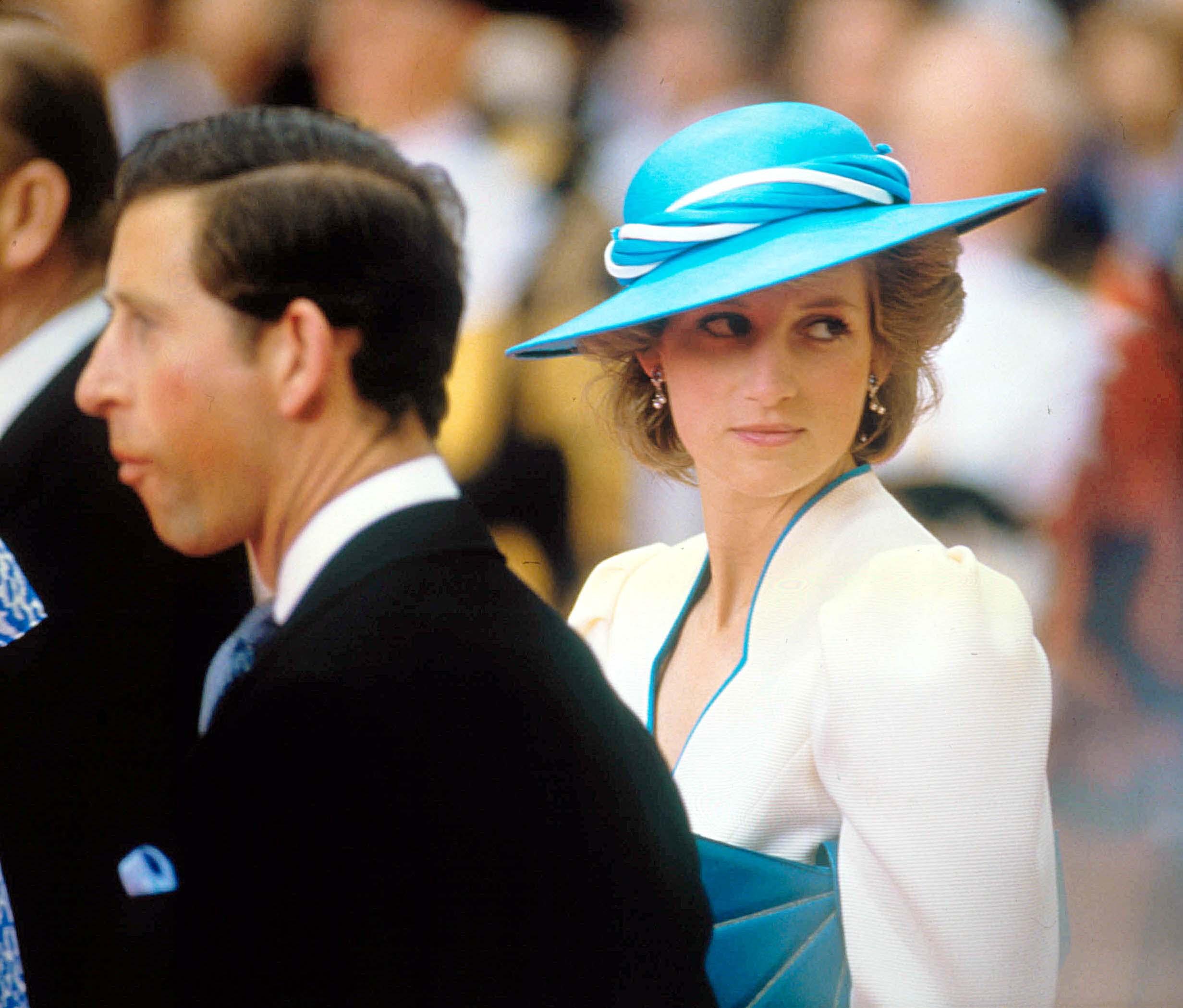Jaka prywatnie była księżna Diana? Oto 25 SZOKUJĄCYCH ciekawostek!