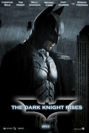 Warner Bros. rozważa wycofanie Batmana z kin