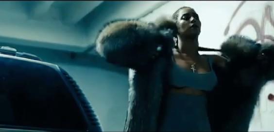 Kim Kardashian chcia�a przy�mi� Beyonce. Tylko sie SKOMPROMITOWA�A