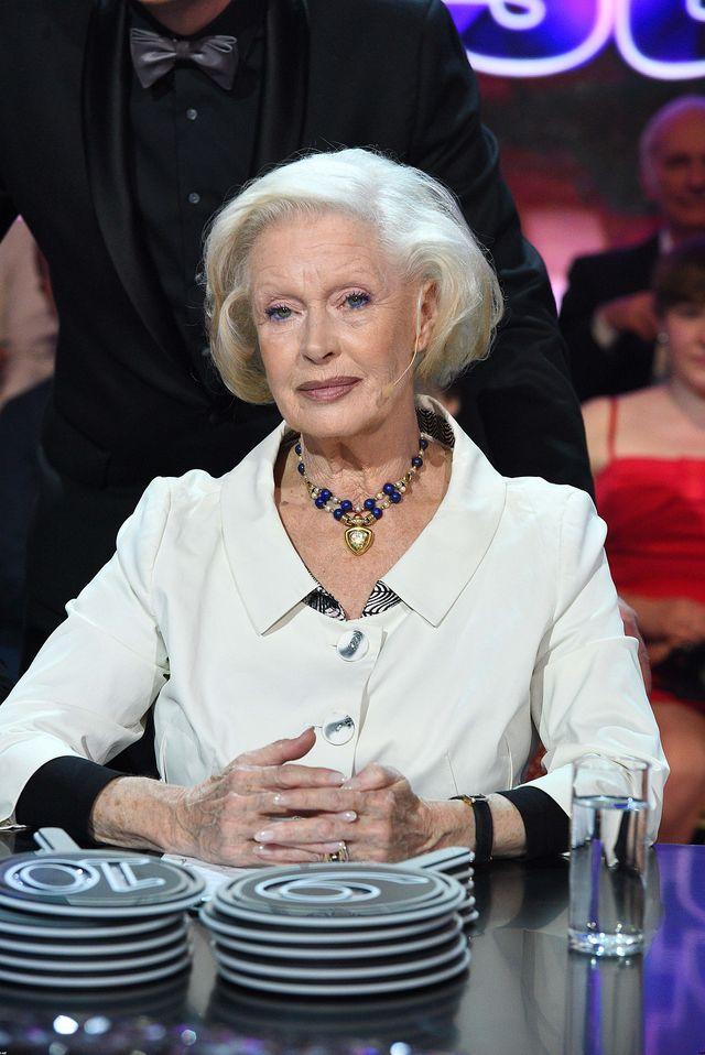 Nawet Rinke Rooyens jej nie przekonał - Beata Tyszkiewicz rezygnuje z TzG