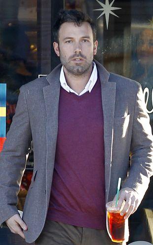 Kristen Stewart znowu zdradzi Roberta Pattinsona?