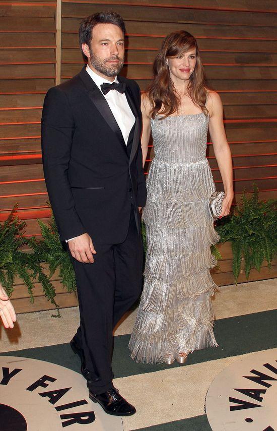 After Party lepsze od rozdania Oscarów? (FOTO)