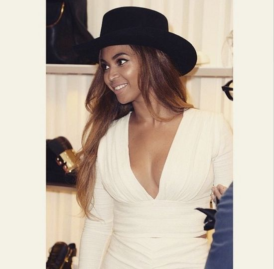 Sam Smith nowa figurę zawdzięcza... Beyonce