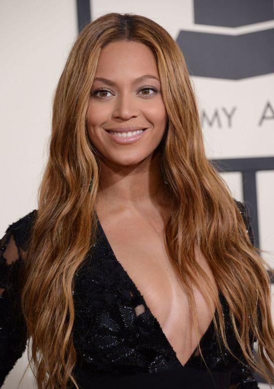 Beyonce zagra w filmie?