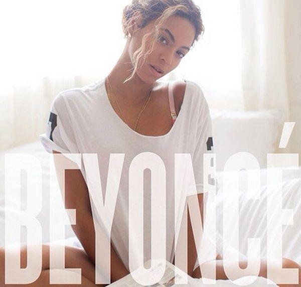 Beyonce i Jay Z powiedzą prawdę o problemach w swoim związku