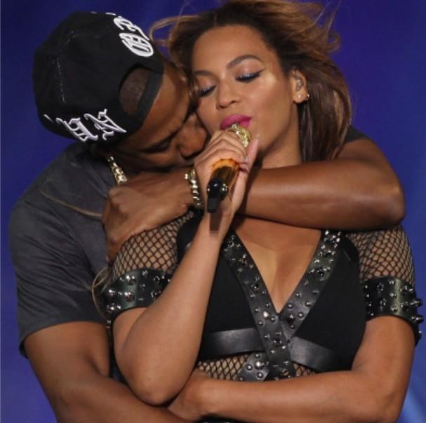 Beyonce i Jay Z nie rozstaną się prędko! Mamy dowód!