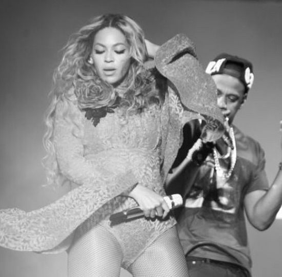 Kochanka Jaya Z publicznie przeprasza Beyonce