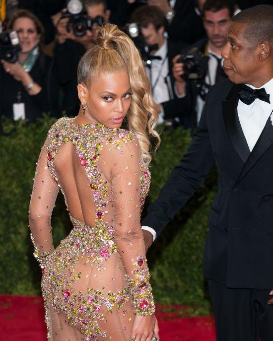 Beyonce śpiewa I Will Always Love You Whitney Houston!