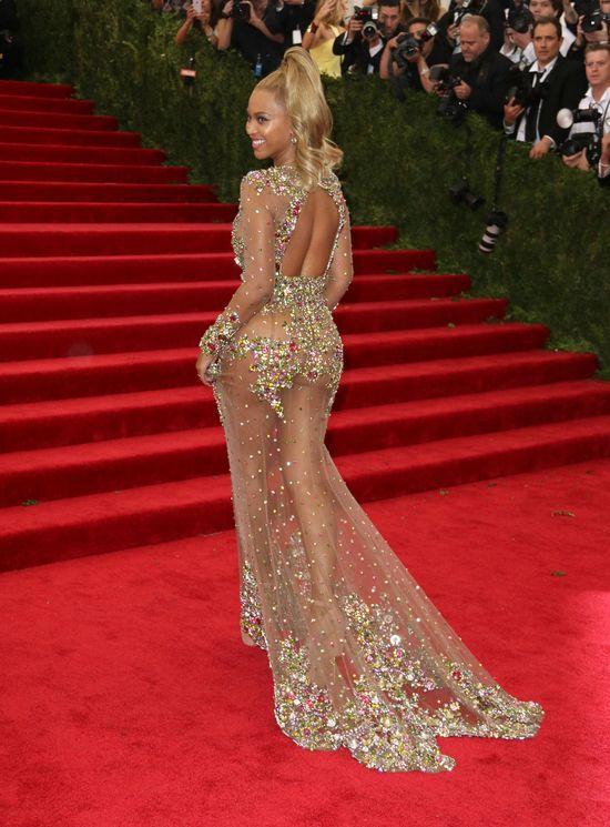 Kontrowersje wokoł drugiego dziecka Beyonce i Jaya Z