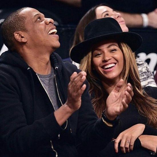 Beyonce płaci krocie, by wyglądać pięknie