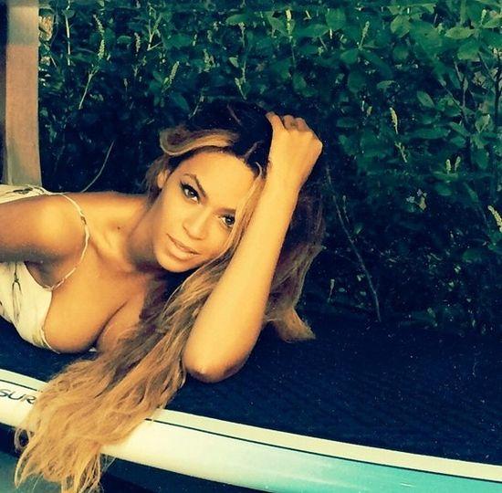 Dla Jaya Z i Beyonce najważniejsze są pieniądze...