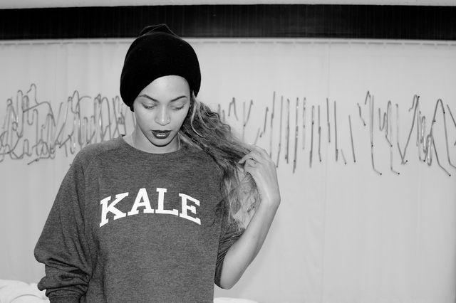 Beyonce nigdy nie widzia�a swojego m�odszego brata!