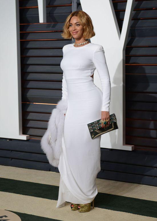 Skandal! Pracownice Beyonce pracują w koszmarnych warunkach!