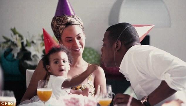 Beyonce wyda�a now� p�yt�. �piewa o zdradach?
