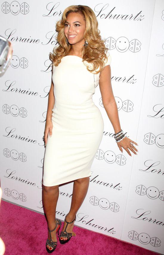 Kim Kardashian wyżaliła się Beyonce