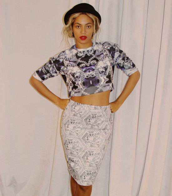 Nie uwierzycie z kim Jay Z zdradził Beyonce!