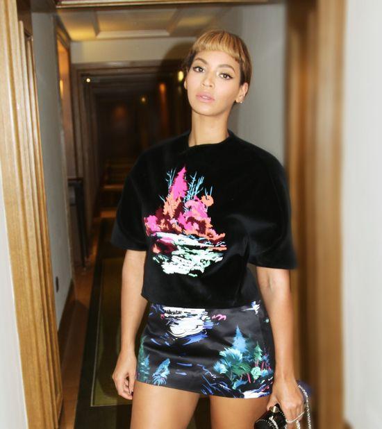 Premiera nowej płyty Beyonce już za 10 dni?