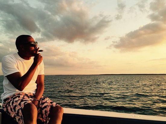 Ile Beyonce i Jay Z wydali na swoje wakacje?