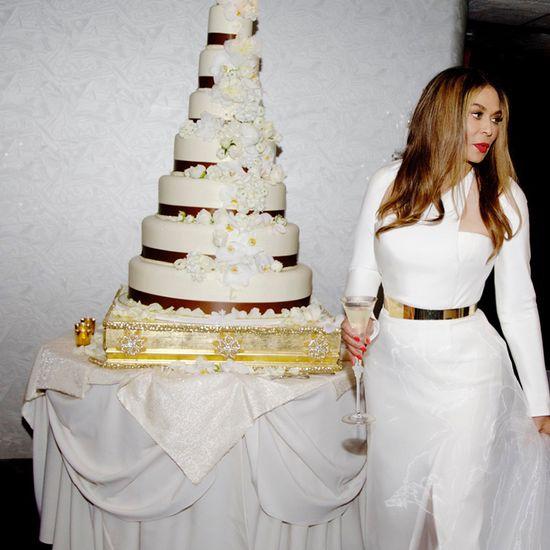 Nie zgadniecie za kim tęskni Beyonce!