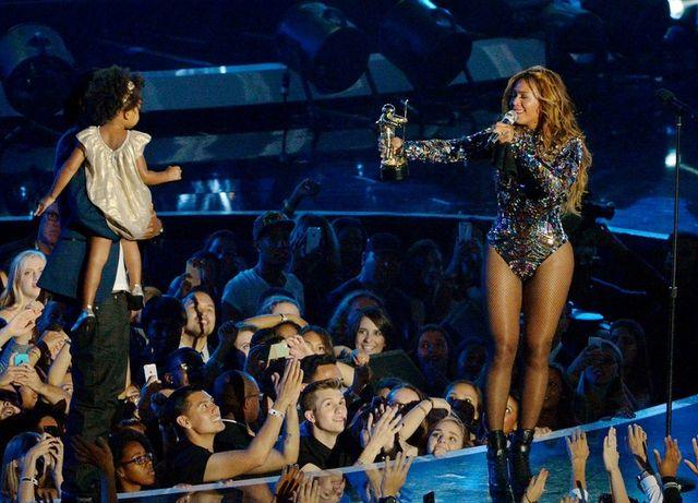 Beyonce jest w ciąży?!