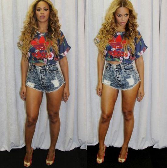 Beyonce w�a�nie potwierdzi�a, �e ma��e�stwo si� ko�czy?