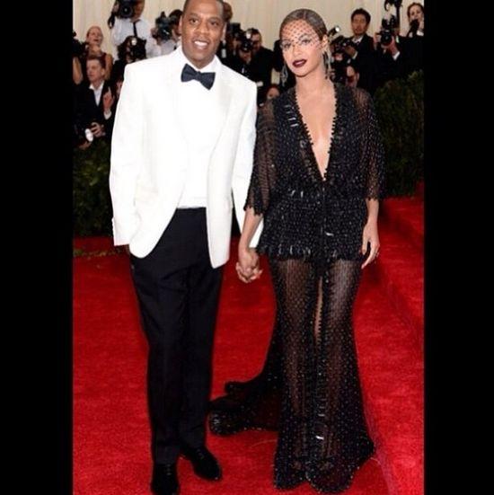 Jak Beyonce chce uratować swoje małżeństwo?