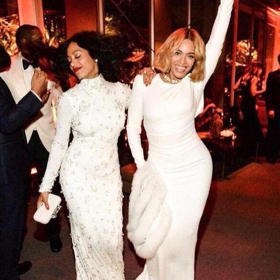 Kid Rock tymi słowami naraził się Beyonce