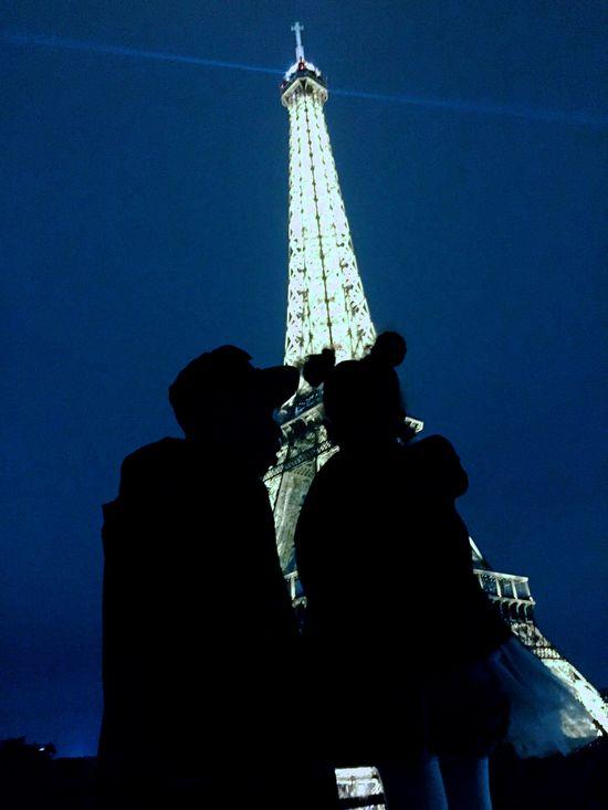 Tajemniczy powód przeprowadzki Bey Z do Paryża