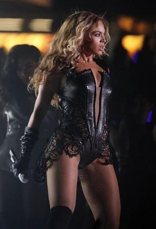 Czy Beyonce zoperowała sobie nos?