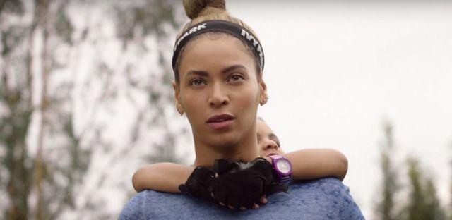 To ma być wielka niespodzianka od Beyonce? Fani są ZAWIEDZENI!