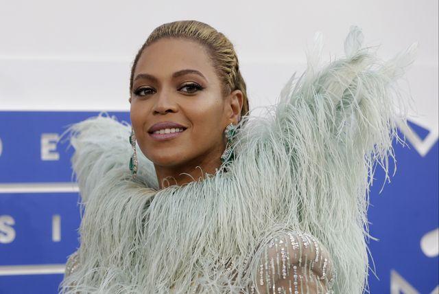 Beyonce w końcu zemściła się na Kim Kardashian! Wbiła jej szpilę
