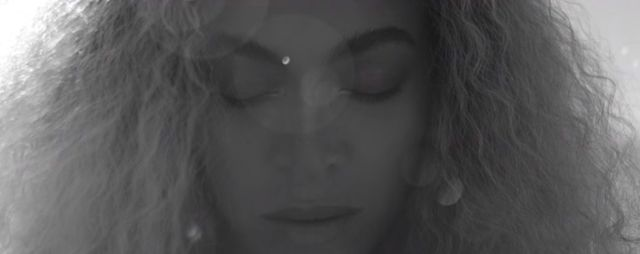 Nowy klip Beyonce niczym horror? (VIDEO)