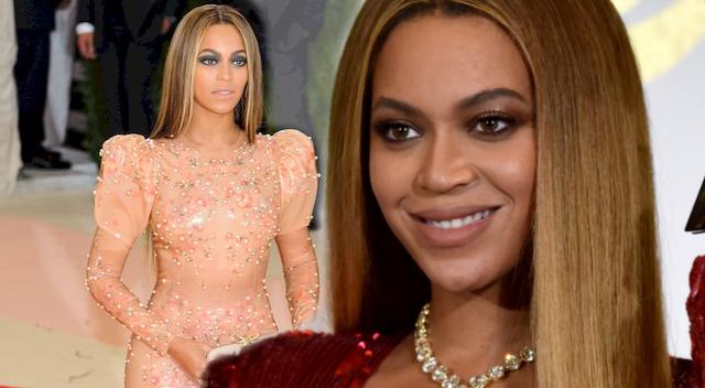 Choreograf Beyonce ZNA jużimię jej dzieci. Jest jednak jedno ALE