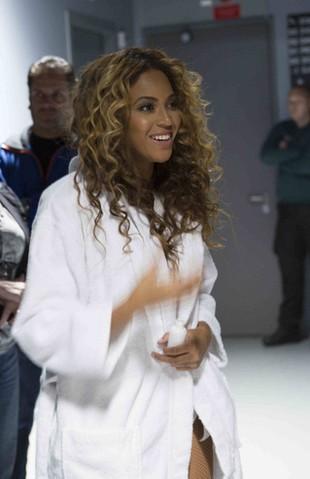 Coraz więcej źródeł potwierdza: Beyonce w ciąży!
